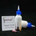 WEB-etchall designer tip kit 1200x1200