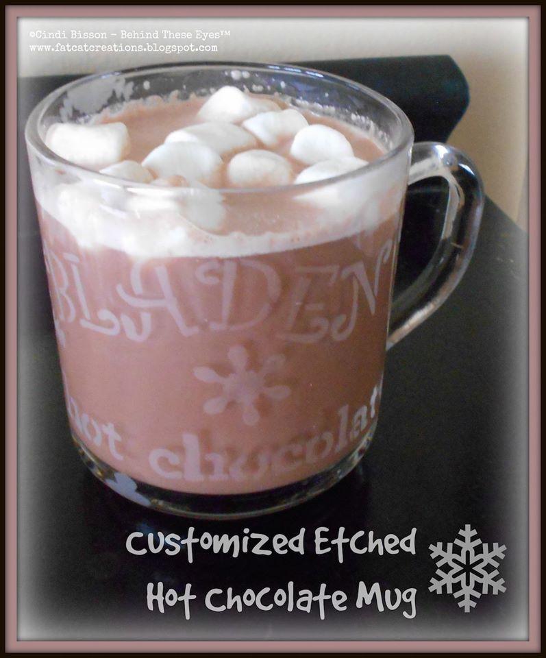 https://www.google.com/url?sa=t&rct=j&q=&esrc=s&source=web&cd=1&cad=rja&uact=8&ved=0ahUKEwjey_-v5rjJAhVCwmMKHYFyAUsQFggpMAA&url=http%3A%2F%2Ffatcatcreations.blogspot.com%2F2014%2F12%2Fcustomized-etched-hot-chocolate-mug.html&usg=AFQjCNFfCvTMWmgxSPW5T6lN8tNg9jciLw&sig2=BTCto4FZKAMP7cC0_itvjg