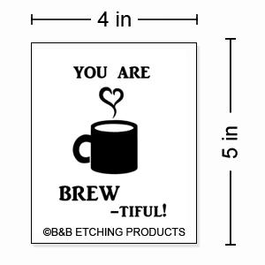brewtiful