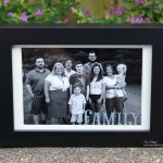 etched-family-frame-09191