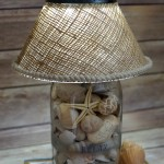 diy-seashell-lamp-05959