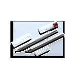 tool-combo-silo