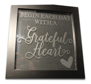 etchall glass etching grateful heart DIY 1oakd inspirational