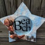 steph ackerman beach mirror 2