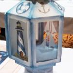 patti derenzo ocean lantern