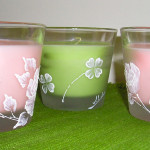 etchall etching cream dimensional paste candle holders