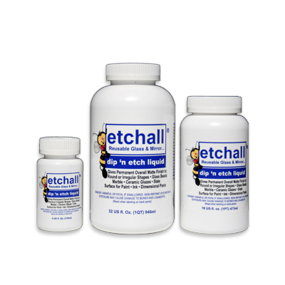 etchall® etchmask - etchall®