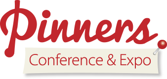 Pinners Conferences