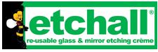 Image result for etchall logo