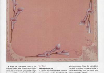 PattiDMagazinePage4