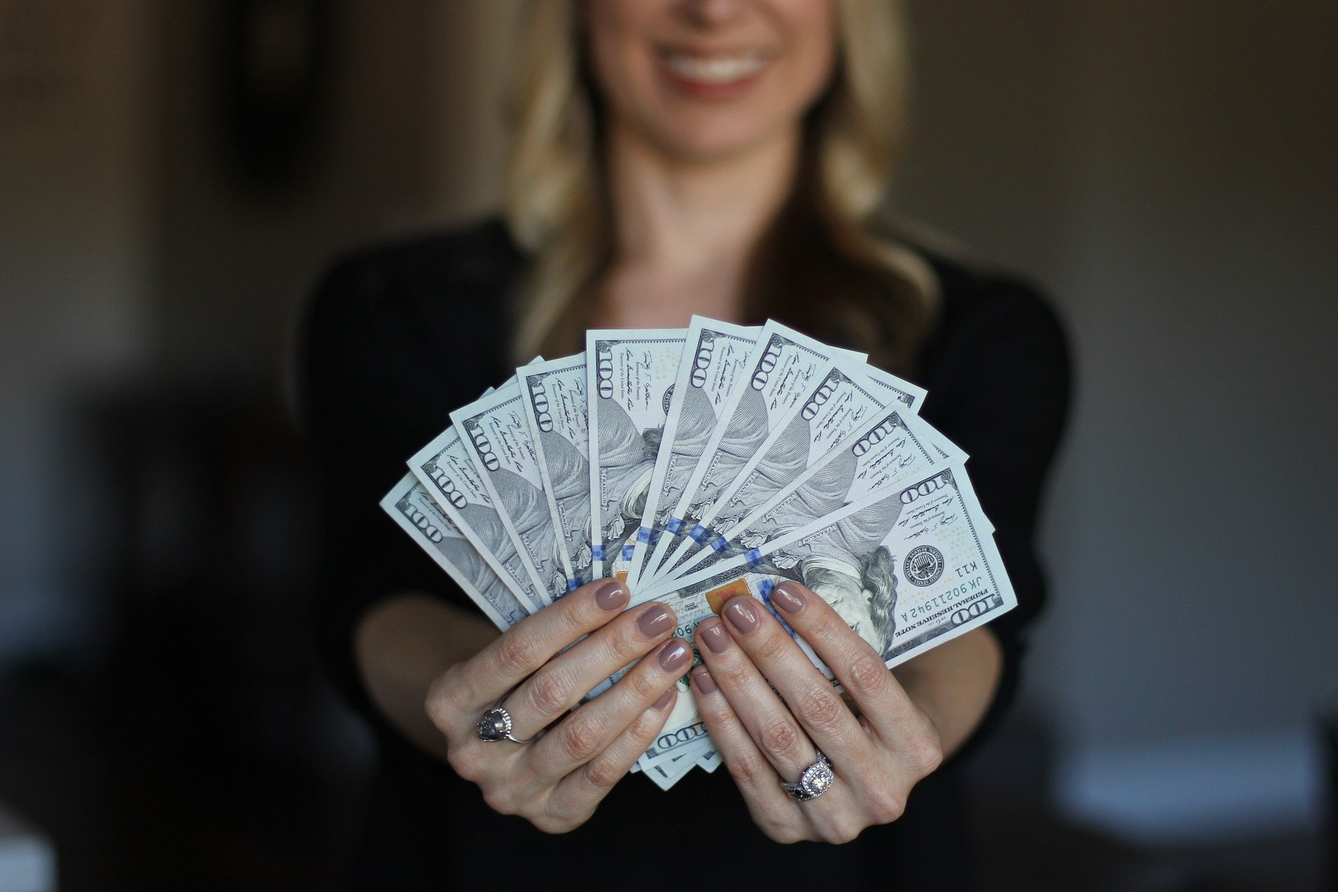 etchall affiliate team make money